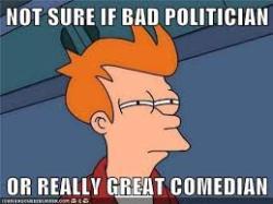badpolitician