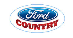 fordcountry