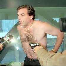 shirtlessmammoliti
