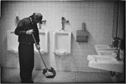 cleaningupthemess
