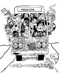 fullfinchbus