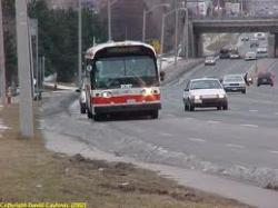 lawrenceeastbus