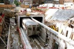 subwayconstruction