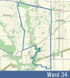 ward34