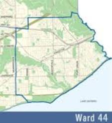ward44