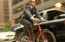 bikeintraffic2