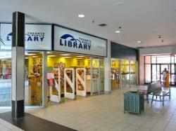 bridlewoodmalllibrary