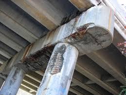 crumblinginfrastructure