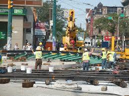 crumblinginfrastructure2