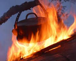 fierycauldron