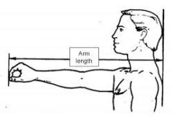 armslength1