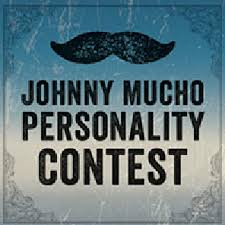 personalitycontest