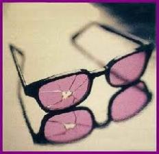 rosecolouredglasses