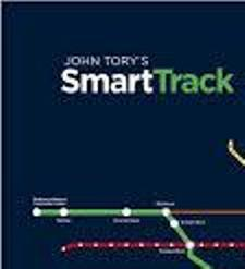 smarttrack