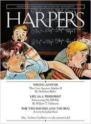harpers0913