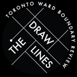 drawthelines