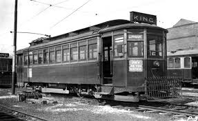 electrictrolley