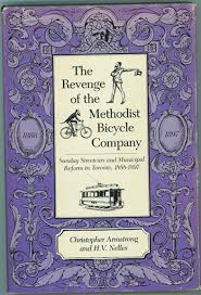 revengeofthemethodistbicyclecompany