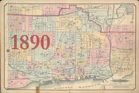 torontowards1890