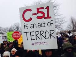 c51protests2