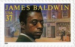 jamesbaldwinstamp