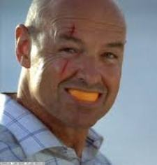 Not This John Locke
