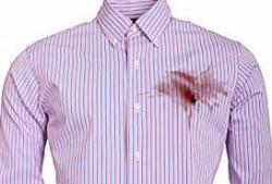 stainedshirt