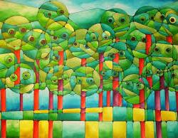 forestforthetrees