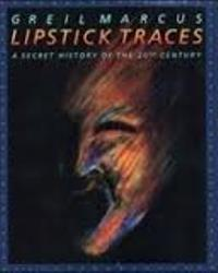 lipsticktraces