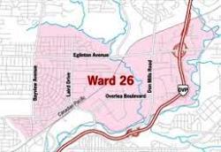 ward26
