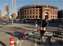 bikingbarcelona2