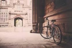 bikingbarcelona3