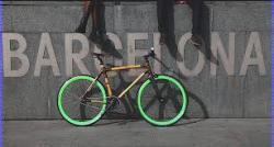 bikingbarcelona4
