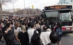 crowdedbus1