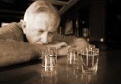 saddrinking