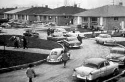 suburbs50s
