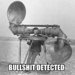 bullshitdetector