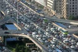 congestion2