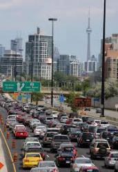 congestion3