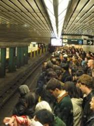 crowdedsubway