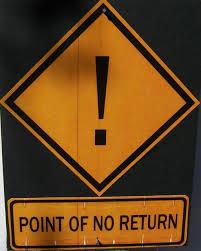 pointofnoreturn