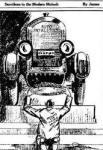 deathoftheautomobile1