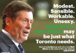 johntoryvision
