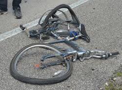 crushedbike