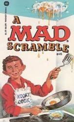 madscramble