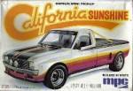 californiasunshine1
