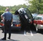 crazedparking