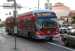 metrobus1