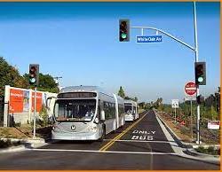 metrobusorangeline
