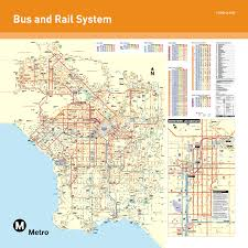 metrotransitmap